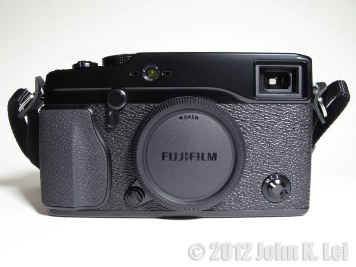 Fuji X-Pro1_001