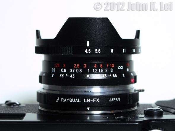 Fuji X-Pro1_013