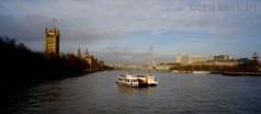 CV15mm London_010